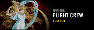 Join the Flight Crew