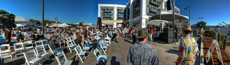 2014-08-24 Moonalice West Side Celebration Sand City, Ca (10)