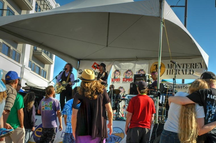 2014-08-24 Moonalice West Side Celebration Sand City, Ca (4)