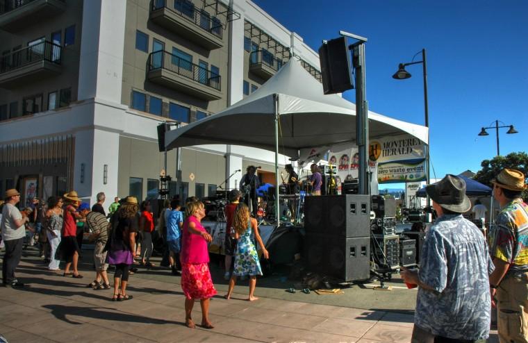 2014-08-24 Moonalice West Side Celebration Sand City, Ca (5)