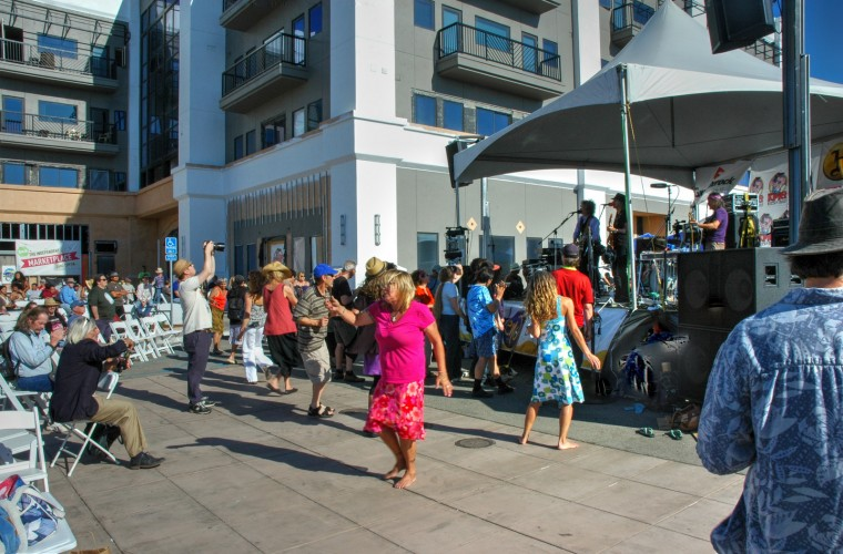 2014-08-24 Moonalice West Side Celebration Sand City, Ca (6)