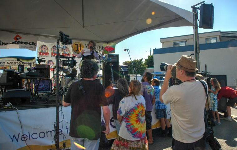 2014-08-24 Moonalice West Side Celebration Sand City, Ca (8)