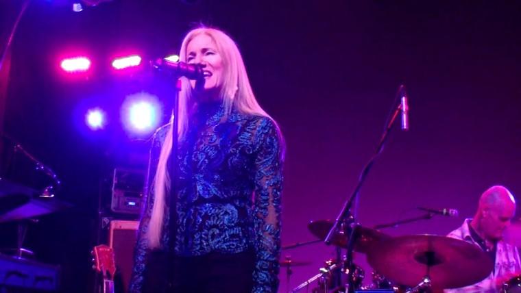AZ 2011 Tour Photos