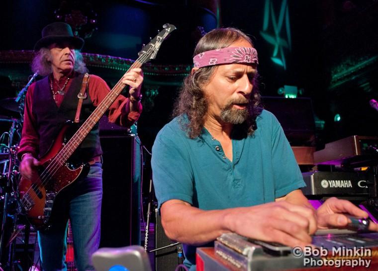 bobminkin-7943<br/>Photo by: Photographs (c) 2011 Bob Minkinhttp://www.minkindesign.com/photo/