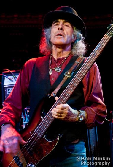 bobminkin-8055<br/>Photo by: Photographs (c) 2011 Bob Minkin
