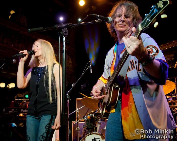 bobminkin-8193<br/>Photo by: Photographs (c) 2011 Bob Minkinhttp://www.minkindesign.com/photo/