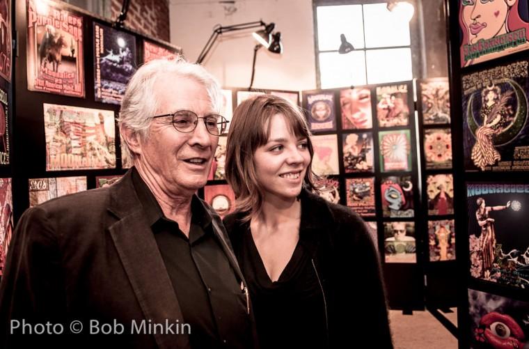 photo-bob-minkin-8813<br/>Photo by: Bob Minkin