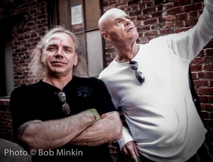 photo-bob-minkin-8817<br/>Photo by: Bob Minkin