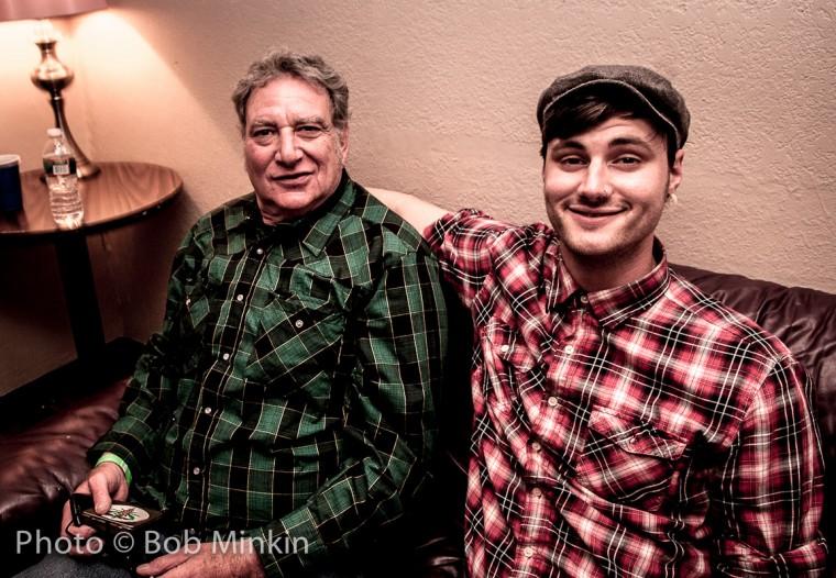 photo-bob-minkin-8818<br/>Photo by: Bob Minkin