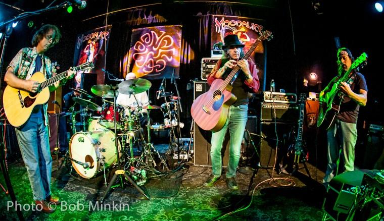 photo-bob-minkin-8868<br/>Photo by: Bob Minkin