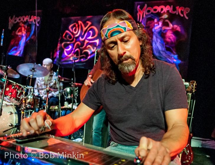 photo-bob-minkin-8887<br/>Photo by: Bob Minkin