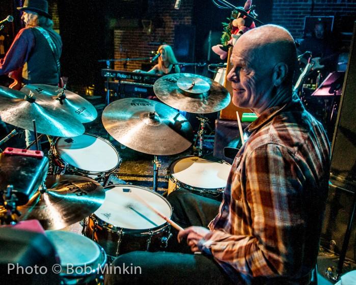 photo-bob-minkin-8951<br/>Photo by: Bob Minkin