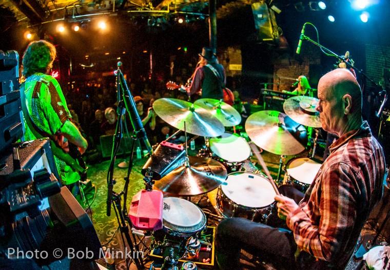 photo-bob-minkin-8970<br/>Photo by: Bob Minkin