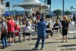 2014-08-24 Moonalice West Side Celebration Sand City, Ca (2)