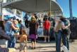 2014-08-24 Moonalice West Side Celebration Sand City, Ca (3)