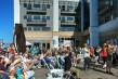 2014-08-24 Moonalice West Side Celebration Sand City, Ca (7)