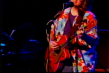 Moonalice Has Its Own Satellite Network - Broadcasts Using HTML5 *The ultimate connection between a band and its fans*