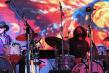 John Molo & Jay Lane Surrealistic Summer Solstice Jam 2