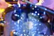 bobminkin-8049<br/>Photo by: Photographs (c) 2011 Bob Minkinhttp://www.minkindesign.com/photo/