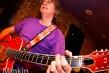 BobMinkin-8601<br/>Photo by: Bob Minkinhttp://www.minkindesign.com/photo/