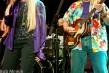 Moonalice-11-25-2011-by-Bob-Minkin-4342<br/>Photo by: Bob Minkin