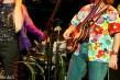 Moonalice-11-25-2011-by-Bob-Minkin-4344<br/>Photo by: Bob Minkin