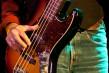 Moonalice-11-25-2011-by-Bob-Minkin-4413<br/>Photo by: Bob Minkin