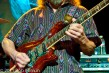 Photo-Bob Minkin-7752<br/>Photo by: Bob Minkin