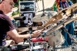 Moonalice 8-25-12 Pinecrest-1764<br/>Photo by: Bob Minkin