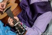 Hardly-Strictly-Bluegrass_10-6-13-7161<br/>Photo by: Bob Minkin