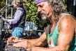 Hardly-Strictly-Bluegrass_10-6-13-7336<br/>Photo by: Bob Minkin