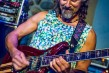 photo-bob-minkin-2073<br/>Photo by: Bob Minkin