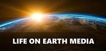 Life On Earth Media