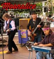 Moonalice will perform at BottleRock Napa 2016!!!