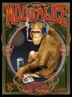 #MZT61 - Fairfax, CA 12-05-09 - Links to Songs!!!