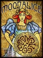 #MZT66 - Hopmonk Tavern, Sebastopol, CA 12-11-09 - Links to songs!!