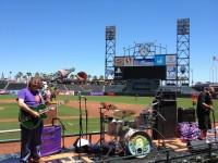Jerry Garcia 70th Birthday Celebration!