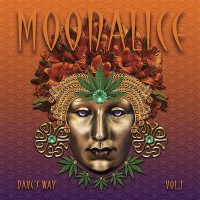 """Moonalice to release """"EP of the Month"""" for next 6 months!!!"""