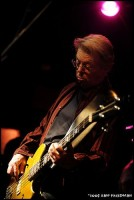 Jack Casady Back with Moonalice July 23-August 16!