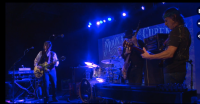 Enjoy the video archive from Moonalice at Fais Do Do in LA!