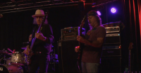 Enjoy the video archive from Humbrews in Arcata, CA!