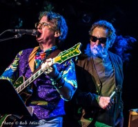 Moonalice Begins 1080p Live Broadcasts of Concerts