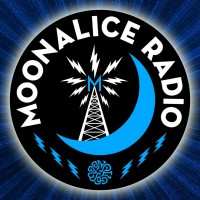 Moonalice Radio station on the internet!!!