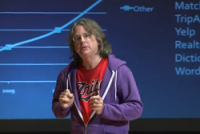 Roger McNamee's 10 Hypotheses For Technology Investing - UPDATED EDITION