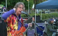 Moonalice Will Be Jamming Out At The Ballpark on Jerry Day!