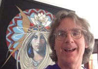 From Small Regional Band To National Touring Act – For Moonalice, Facebook Was The Key!!!