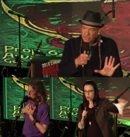 Steve DeAngelo - Prop 64 is a compromise, but one that needs to be made