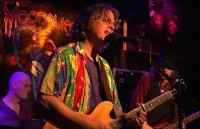 Wall Street Journal story about Moonalice!