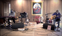 Shelter-in-Place Tour: A Full Year of Daily Livestreams!  Relix story