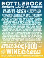 Moonalice will perform at BottleRock Napa 2016!!!